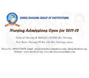 09886170470 -Best Bsc Nursing college In bangalore