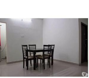3 BHK Sharing Rooms for Men in Madhapur