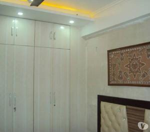 3 Bhk Apt Flat for Rent in kundli sonipat 98131.99892