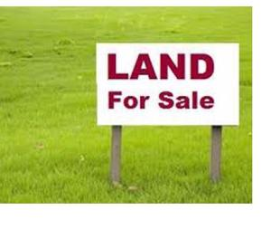 Approved plot for sale in karanodai