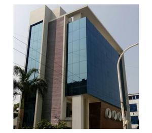 Arista Infotech - Digital marketing company in Nagpur Nagpur
