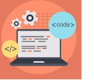 Best Software Development in Indore | Best Android App-licat