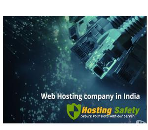 Best Web hosting provider in India Bangalore