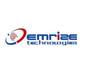 Best embedded system training