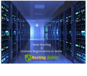 Best web hosting India Bangalore