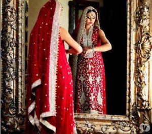 Celebrity wedding planner in India Bangalore