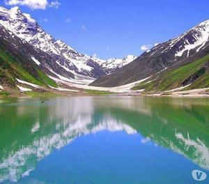 Delhi to Kullu Manali Excellent Holiday Packages Budget