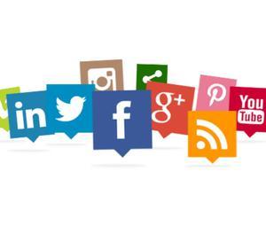 Digital Marketing Company in Coimbatore Coimbatore