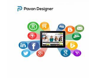 Freelance Web and Graphic Designer,Digital Marketing Expert