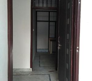 Indepandent House for 1BHK and 2BHK available for Rent at Ja