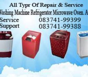 LG Washing Machine Repair Hyderabad Service Center Secundera