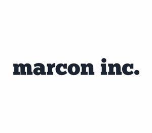 Marcon Inc. - Content Marketing Agency Mumbai