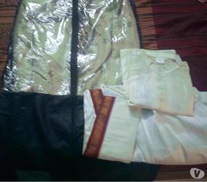 Men's Wedding dress set for sale! Hyderabad