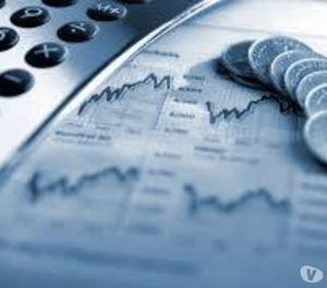 Now get advice from Stock market analyst experts New Delhi