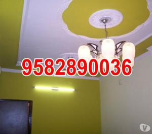 One rk room on rent for bachelor near Sarai Metro Station