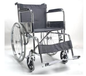 POWER, MANUAL WHEEL CHAIR FOR BEST PRICE IN HYDERABAD, HYDER