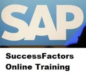 Sap Success Factors Online Training- Free Demo and Live Proj