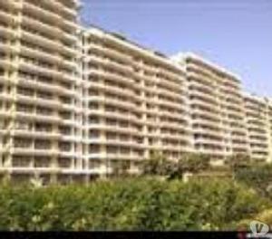TDI 2 Bhk flat for rent in kundli sonipat 9813199892
