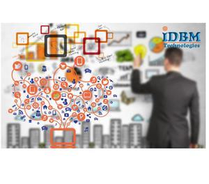 Top internet marketing service Delhi India New Delhi