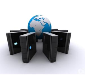 Top web hosting company in India Bangalore
