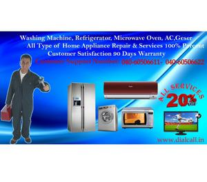Videocon Fridge Service Repair Center Hyderabad Secundarabad