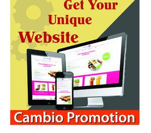 Web Design Company In Chennai, Web Developers In Chennai,