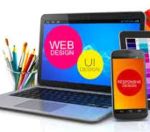 Website Designing Company in Delhi NCR New Delhi