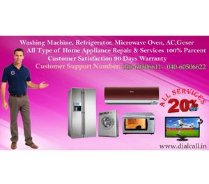 Whirpool Ac Service Repair Center Hyderabad Secunderabad