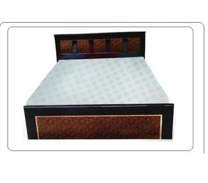 Wooden Cot Branded New for Best Offer Price - Chennai