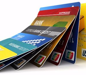 credit card encashment in anna nagar chennai Chennai