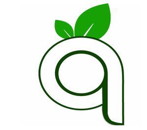 organic vegetables online chennai. Chennai