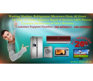 samsung washing machine repair service secunderabad