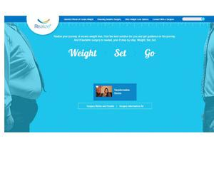 weight loss surgery india at realize.co.in Mumbai