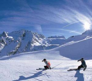 2 Nights 3 Days Tour Package for Shimla in Cheap Cost Karnal