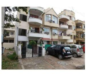 FLATS AVAILABLE FOR RENT ON SOHNA ROAD