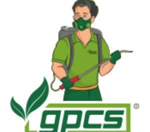 GPCS - Termite Treatment Ahmedabad