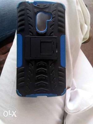 Lenovo k4 note back cover