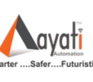 Automatic Light Control SYstem Mumbai Pune Bangalore Vashi