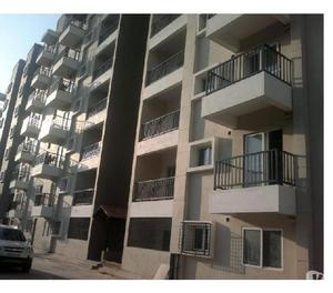 Fully Furnished bhk Flat in Whitefield Near Forum Mall