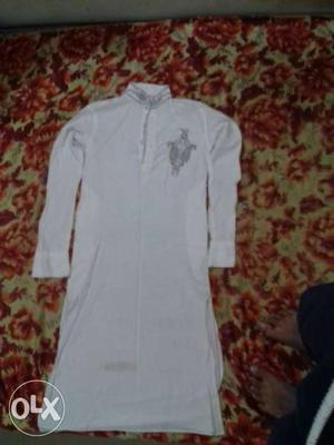 All new kurta for the age of 10 to 13