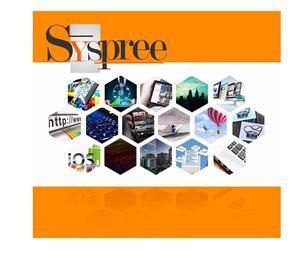 web development company in Mumbai | Thane | Syspree Solution