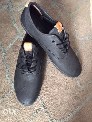 ALDO original shoes(size 9) for men. Brand