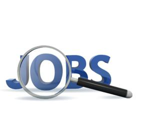 Available Part time full time work at Top M.N.C company