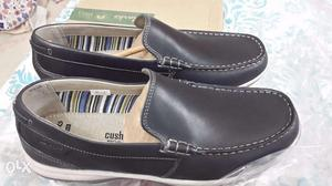 Clarks Mens Shoe (Size 8) - BRAND NEW