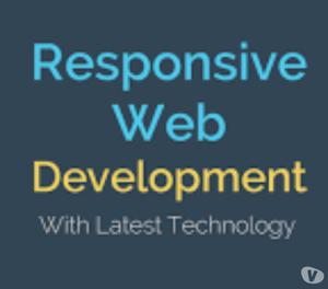 Best Web Development Company In Delhi NCR New Delhi