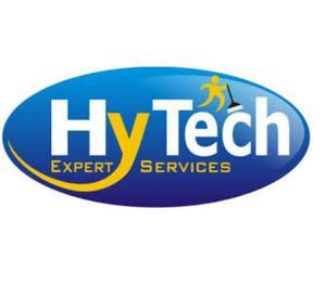 Hytech expert pest control New Delhi