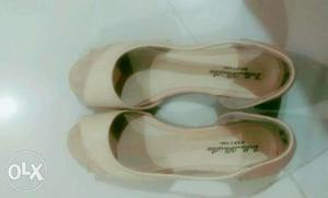 Size 40 bellies.. bought from Balujas-Empress
