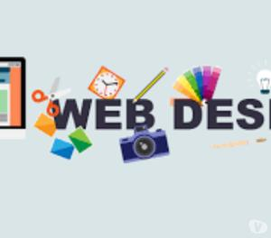 Best Web Designing Services in Hyderabad, India Hyderabad