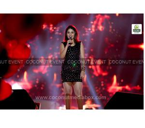 Coconut Event - Event Management Company in Mumbai Mumbai