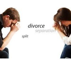 Divorce Love Problem Solutions   Astrology in Bangalore